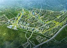 惠州新楼盘最新信息上惠湾之家查询:惠州碧桂园楼盘有哪些!
