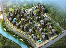 惠州临深有哪些优质楼盘推荐,投资值得买吗