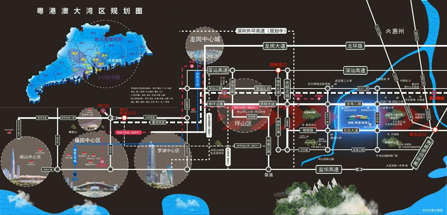 区域图.jpg