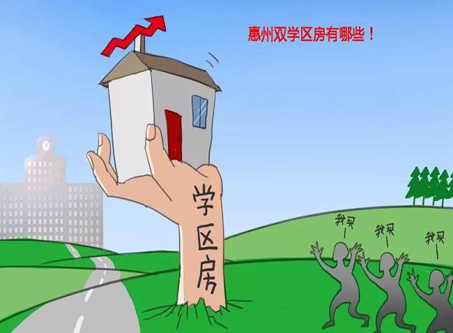 惠州双学区房.jpg