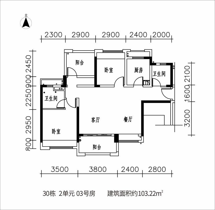 微信图片_20210507215438.jpg
