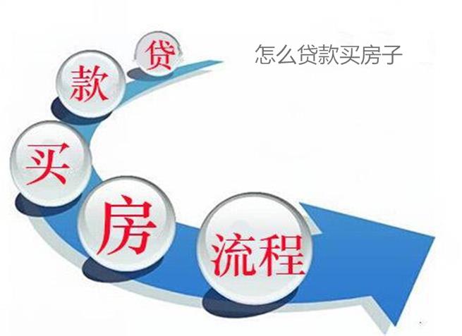 src=http___imgs.soufun.com_news_2015_12_02_zhishi_1449042906491_000.jpg&refer=http___imgs.soufun.jpg
